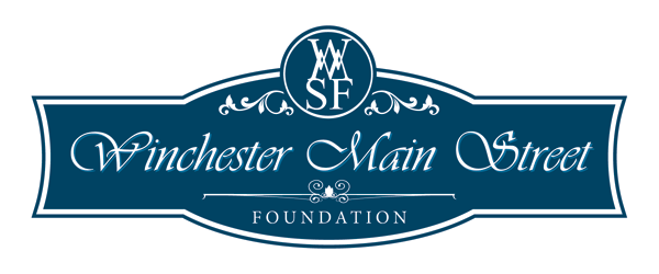 Winchester Main Street Foundation